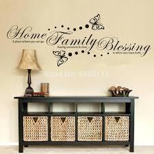 home decor letters decorative alphabet for walls letter large