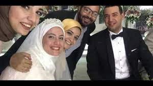 هكذا خطفت بسنت نور الدين الداعية معز مسعود من زوجته الأولى |كواليس قصة حب معز  مسعود و بسنت نور الدين - YouTube