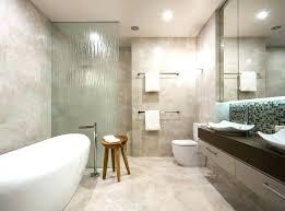 rain glass shower door rain shower door view in gallery rain glass creates shower privacy rain