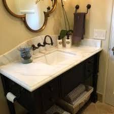 marble countertop for bathroom vanity. white marble bathroom vanity countertop for n
