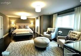 master bedroom designs with sitting areas. Interesting With Master Bedroom Sitting Area Room Ideas  Small Intended Master Bedroom Designs With Sitting Areas