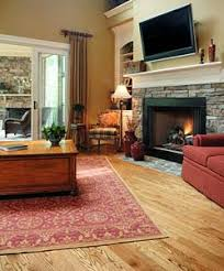 How To Mount A Tv On A Brick Fireplace  DactusMounting A Tv Over A Fireplace