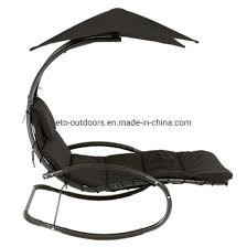 china garden swing patio furniture arc