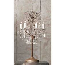 lamps unusual table lamps marble table lamp tadpoles chandelier table lamp bedroom chandeliers floor lamp
