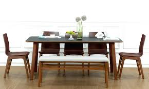 round kitchen table seats 6 round 6 person dining table furniture six person dining table dining