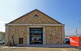Resultado de imagen de museu de la pesca palamos