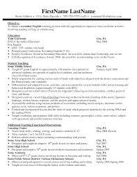 Resume Cum Laude resume cum laude resume template Pinterest 1