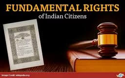 essay on fundamental rights and duties of qualitative   essay on fundamental rights and duties of