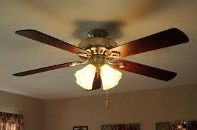 ceiling fan model ac 552 hampton bay ceiling fan model ac 552 trey
