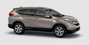 honda crv 2018 sandstorm metallic. 2018 honda cr-v color options: sandstorm metallic crv 2