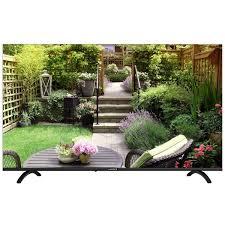 Купить <b>Телевизор Harper 32R720T</b> в каталоге интернет ...