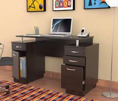 narrow office desks. office desk small with file drawer 2170 narrow desks l