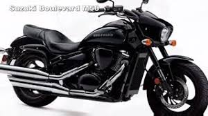 2018 suzuki m50. perfect 2018 2017 suzuki boulevard m50  muscle cruiser with sleek 2018 suzuki m50