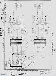 ingersoll rand wiring diagram wiring diagram libraries ingersoll rand club car wiring diagram wiring diagramsingersoll rand club car wiring diagram 1988 club car