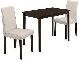 3 piece dining set52