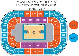 Sec Championship Seating Chart 46 Symbolic Acc Championship Game Seating Chart