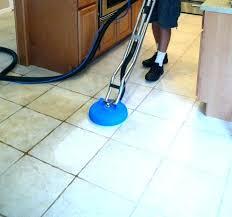 how to clean bathroom tile floor grout cleaning tile floor grout clean bathroom floor grout cleaning