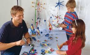 Windspiel aus plastikflaschen wind chimes made of plastic bottles blumen aus plastikflaschen plastikflaschen bastelarbeiten plastikflaschen basteln. Windrad Aus Pet Flasche Selbst De