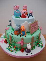 14 Awesome Peppa Pig Party Ideas Brisbane Kids