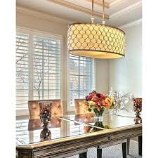 murray feiss pendant chandelier with light burnished silver finish oval pendant and on chandeliers lamps murray feiss pendant
