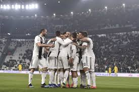 Juventus-Atletico Madrid | Probabili formazioni