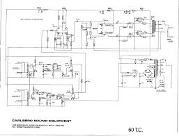 amazing mg tf wiring diagram ideas images for image wire bright tc mg tc wiring diagram at Mg Tc Wiring Diagram