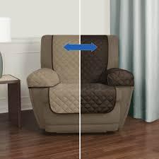sofa armrest covers leather sofa armrest covers leather armchair covers