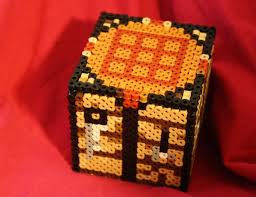 mincraft inspired perler projects ashley godbold s blog gallery