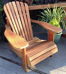 teak adirondack chairs. Teak Adirondack Chair Within Classy Chairs Applied To Your Residence Idea H