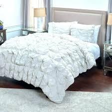 white quilt full white quilt full quilts white quilt set medium size of and white quilt set grey creaming black and white chevron bedding full