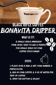 how many tablespoons in 1 4 cup for this week s coffee basics entry we ll walk you through the optimal ratios of gear s bonavita dripper