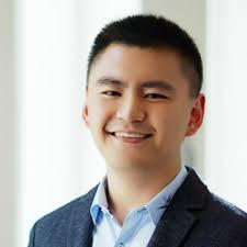 Wen Zhang   Emory University Goizueta Business School