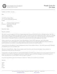 Math Worksheet   Download Visa Application Form Vietnam Visa Approval Letter Sample Of Visa Application Letter