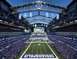 Lucas Oil Stadium Seating Chart For Colts Games Lucas Oil Stadium Tickets Shear Xpectations