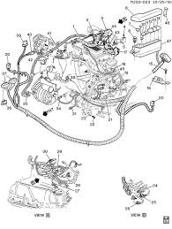 1999 s10 alt wiring diagram brandforesight co 1999 chevy s10 engine diagram