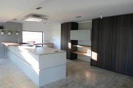 dark polished concrete floor. Wonderful Concrete Kitchen Polished Concrete Floor The Benefits When Using  Cost Large Size   Intended Dark Polished Concrete Floor K