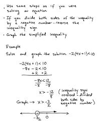 solving equations fractions tes jennarocca solve linear inequal fractional equations worksheets worksheet full