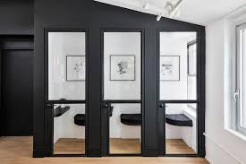 home office home office design ideas from the new work project home office home office decor