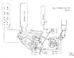 toro wiring diagrams toro wiring diagrams car g l wiring diagrams and schematics