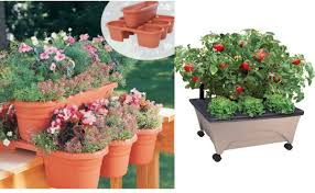 home depot up to 48 off select gardening and lawn care