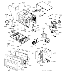 ge parts diagrams wiring diagram toolbox