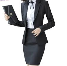 best pants female office work list and get free shipping - a632