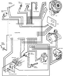 Ceiling speaker wiring diagram