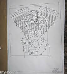 harley davidson 1340 engine diagram harley wiring diagrams online