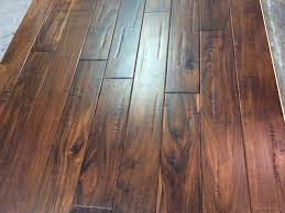 acacia hardwood flooring ideas. Hand Scraped Hardwood Floors Modern Flooring Ideas (wonderful Acacia #8