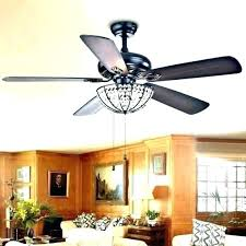 pulley ceiling fan fans belt driven style system and pulley ceiling fan