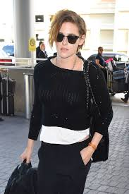 17 Best images about Kristen Jaymes Stewart on Pinterest January.