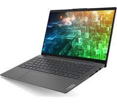 Buy LENOVO IdeaPad 5i 14