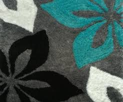 area rugs 8x10 sparkling 5x8 area rugs turquoise area rug rugs along with turquoise