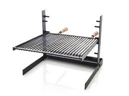 tuscan grill grilling grill bbq grilldaddy